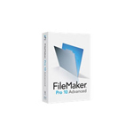 Filemaker Pro Advanced - ( v. 10 ) - complete package