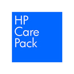 HP Electronic Care Pack Support Plus 24 Extended Service Agreement 3 Years On-site