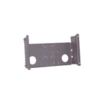 Progressive Marketing Premier Mounts FPA Bracket ( Rack )