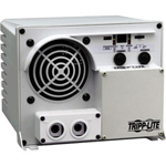Tripp Lite PowerVerter RV Inverter/Charger RV750ULHW - DC To AC Power Inverter + Battery Charger - 750 Watt