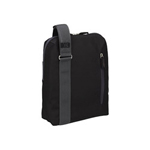 "Caselogic E-Sling Small - Notebook carrying case - 10"" - black"