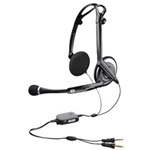 Plantronics .Audio 470 USB Headset