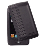Griffin Griffin Elan Convertible Case For Digital Player