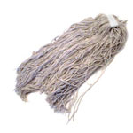 Zephyr Mfg Mop String 24 Ounce