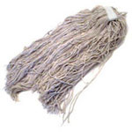 Zephyr Mfg String Mop, 32 Ounce