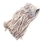 Zephyr Mfg Cut End Regular Mop Head 16 Ounce