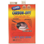 Discovery Products Gallon Liquid Carbon Off