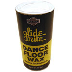 Weiman Products Burnishine Dance Floor Wax