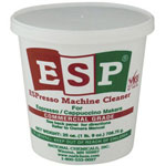 National Chemicals 25 Ounce ESP Espresso Machine Cleaner