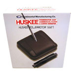 "Continental 12.5"" Wide Huskee Carpet Sweeper"