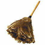 "Impact 20"" Premimum Feather Duster"