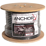 Anchor Anchor 1-250 Welding Cable