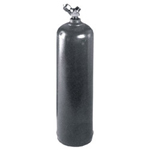 Anchor Anchor 20x Cylinder Oxy