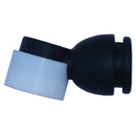 Anchor Anchor Torch Head 80a-160a 70 Degree