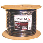Anchor Anchor 1/0-500 Welding Cable