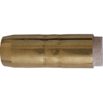 Anchor Anchor Nozzle Brass 3/4""