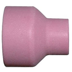 "Anchor Anchor 53n27a Alumina Nozzle 3/8""in"