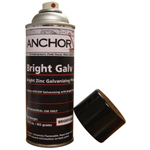 Anchor Anchor Bright Regalv 12.75oz