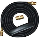 Anchor Anchor Ek-26-25-r Extension Kit 25ft Rubber