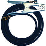 Anchor Anchor Gcs-15 Ground Cable for Stud 15ft