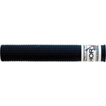 Anchor Anchor 105z55 Knurled Handle