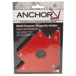 Anchor Extra Large Magnetic Holder
