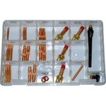 Anchor Anchor Mak-2s Master Accessory Kit