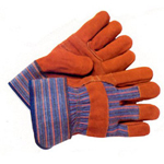 Anchor Anchor Wg-999 Standard Work Glove