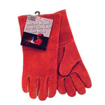 Anchor 100gc Welding Glove
