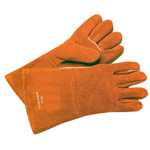 Anchor Anchor 18gc (r.h.o.) Glove