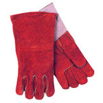 Anchor 500gc Welding Glove