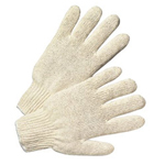 Anchor Anchor Heavy Weight String Knit Glove