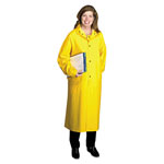 "Anchor Anchor 48"" Raincoat PVCover Polyester X-large"