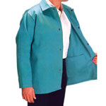 Anchor Ca-1200-2xl Sateen Jacket