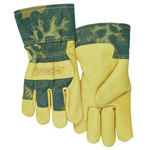 Anchor Anchor Cw-444-xl Cold Weather Glove