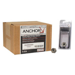"Anchor Anchor 5/8""-11 To M10"" x 1.25 Adapter Pop"