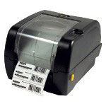 Wasp WPL305 - Label Printer - B/W - USB (103709)