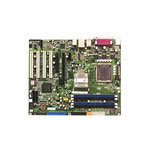 Supermicro PDSLE - Motherboard - ATX - I945G