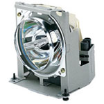 Viewsonic LCD Projector Lamp
