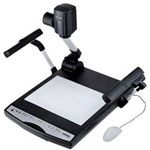 Mediatech Digital Presenter SDP-900DXA - Document Camera