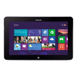 Samsung ATIV Smart PC Pro 700T - Tablet - Windows 8 Pro 64-bit - 128 GB - 11.6""