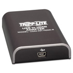 Tripp Lite USB2.0 To HDMI Adapter - Video Converter