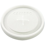 Cambro CamLid® Disposable