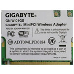 Gigabyte GN WI01GS - Network Adapter