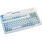 Cherry Advanced Performance Line G81-7000 - Keyboard