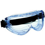 Bouton Contempo Goggle W/Clearfogless Lens
