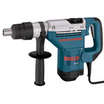 "Bosch Group 1-9/16"" Spline Combination Hammer"