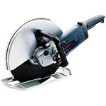 "Bosch Group 14"" Chop Saw 4300RPMs 15amps 2300 Watts"