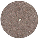 "Dremel Heavy Duty Cutoff Wheel.040"" thick"
