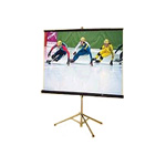 Draper Consul - Projection Screen